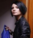 Персональный фотоальбом Виктории Черенцовой