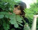 Личный фотоальбом Дарьи Новиковой