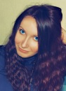 Фотоальбом Anna Garusova