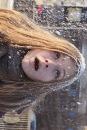 Персональный фотоальбом Елизаветы Кононовой