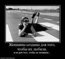 Фотоальбом Елены Аксеновой
