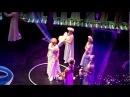 Aida on Marinsky theatre 2011-6-11. Pasca, Gergiev