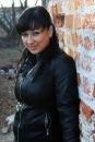 Фотоальбом человека Инны Потегаевой