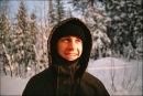 Персональный фотоальбом Александра Мартынова