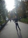 Фотоальбом Лидии Реснянской