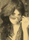 Наташка Гринченко, 30 лет, Москва, Россия