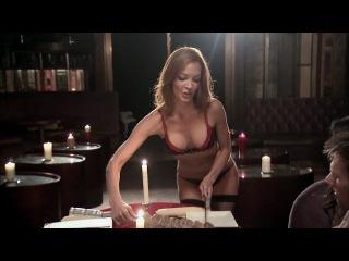 Playboy TV - Foursome - Сезон 4, Эпизод 9