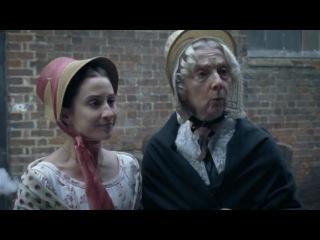 2007 Oliver Twist Оливер Твист 1x02