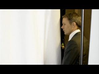 Ulf Kvensler Felix Herngren Solsidan säsong 2 avsnitt 10 2011