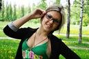 Персональный фотоальбом Юлии Поповой