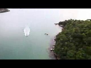 PIRADINHA - GABRIEL VALIM ( Video Clip Oficial )