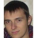 Личный фотоальбом Алексея Кары