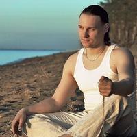 Фотограф Vladimirovich Aleksandr