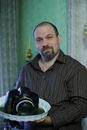 Фотоальбом человека Алексея Тукмакова