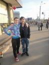 Личный фотоальбом Artem Shaystov