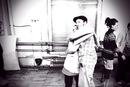 Личный фотоальбом Александра Мозжухина