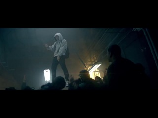 Eminem -Rap God (speed rapping) (100слов/16сек.)