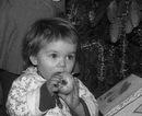 Личный фотоальбом Марии Козловой