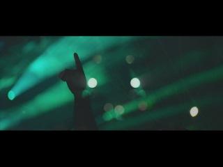 Swedish House Mafia Feat. John Martin - Don't You Worry Child
