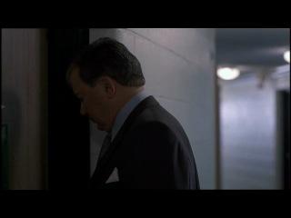 ► Американский психопат 2 / American Psycho II 2002 [HD 720]