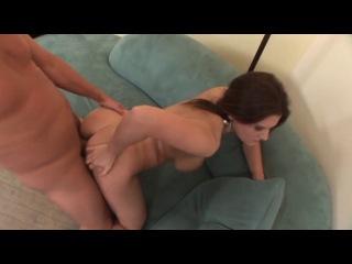 !Austin Kincaid - Big Titted Cougars