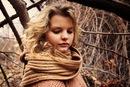 Фотоальбом Ирины Земенковой