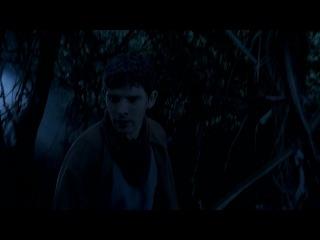 Мерлин 5 сезон 6 серия озвучка Мекс Инфо