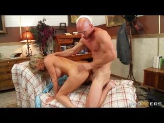 Blake Rose - An Erotic Method