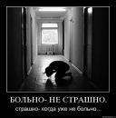 Фотоальбом Ивана Степанова
