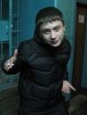Фотоальбом Влада Емельянова
