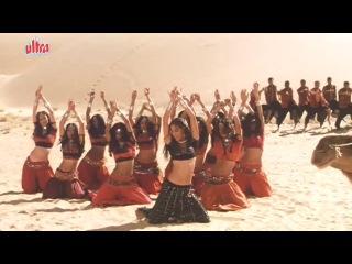 Лара Датта Saiyyan Mumbai Se Aaya Mera Dost Song