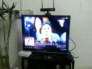 XBMC Add-ons installed!!! U48 Android Smart TV Box Quad core media player Quad core  Camera