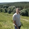 Фото профиля Евгения Мусагитдинова