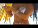 Odesza - Don't Stop [DollyCastro] [DL!]