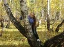 Личный фотоальбом Сашульки Павликовой
