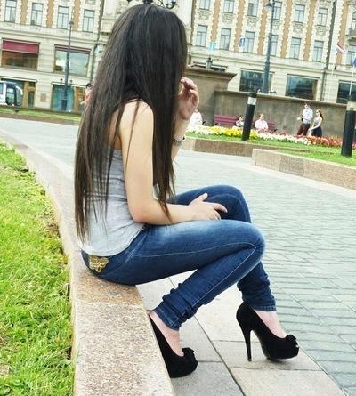 Mehri Kerimova, Баку