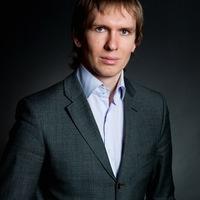 Фото Дмитрия Новосельцева