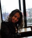 Личный фотоальбом Анжелики Белик