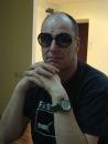 Личный фотоальбом Rocco Haase