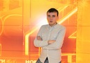 Личный фотоальбом Артемия Гладченко