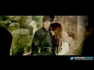 Faith (신의) OST MV - I See You (그대를 봅니다) (Lee Min Ho, Kim Hee Sun)