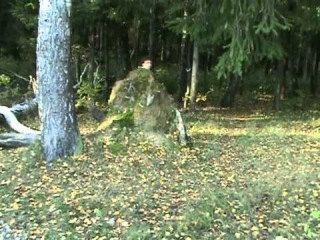 Гибель Властелина Колец (трейлер)
