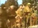 Война в Абхазии 1992 1993 Бои за Гагры