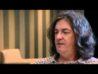 James May's Toy Stories - Lego