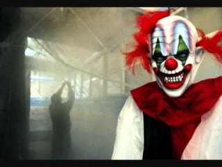 Electro House 2011 (Sexy Party Mix) 2011 DJ Clown