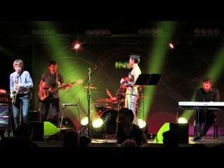 Tanya Gulyaeva' Private Collection feat. AlexBand+ at PREMIO Concert Hall