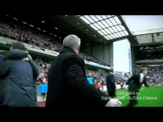 Another Great Tribute To The Worlds Best Ever Manager Sir Alex Ferguson