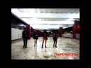 I Don't Need A Man (남자 없이 잘 살아) - Miss A (미쓰에이) Dance Cover