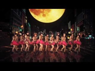 Morning Musume - Help me!! (Dance Shot Ver.)
