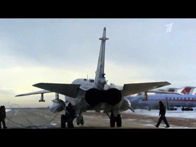Президент дал приказ начать масштабные учения в Черном море 1 ый канал. Март 2013. В них примет участие БДК Азов .
